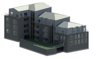 Byggeteknisk Rådgivning